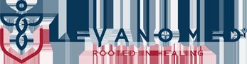 Levano Med GmbH Logo